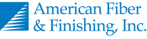 American Fiber & Finishing, Inc.